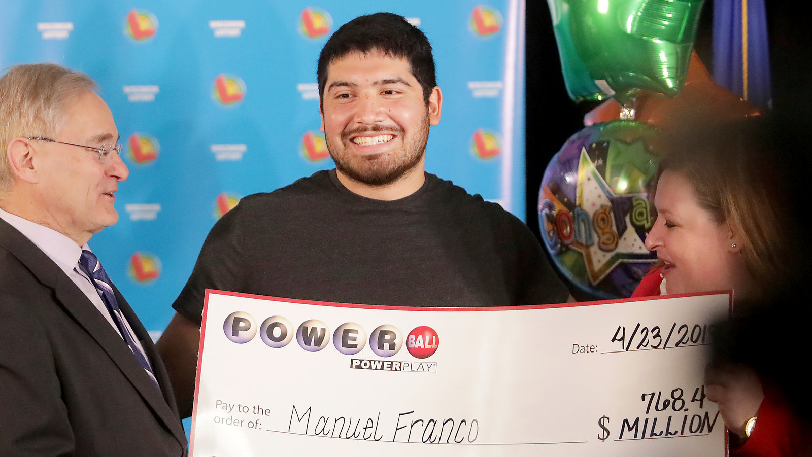 Ways To Become A Powerball Winner